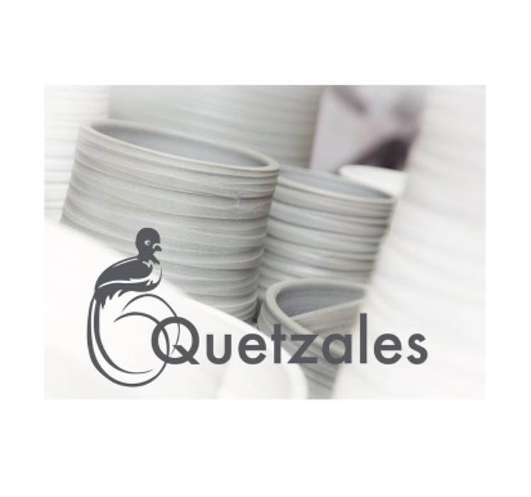Notre partenaire Quetzales - Articles de décoration 0