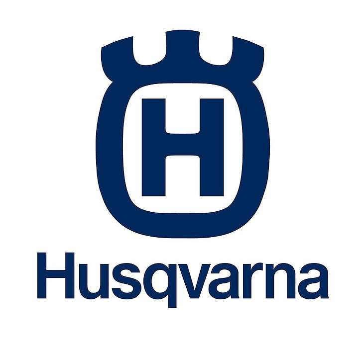 Husqvarna - Robots tondeurses 0