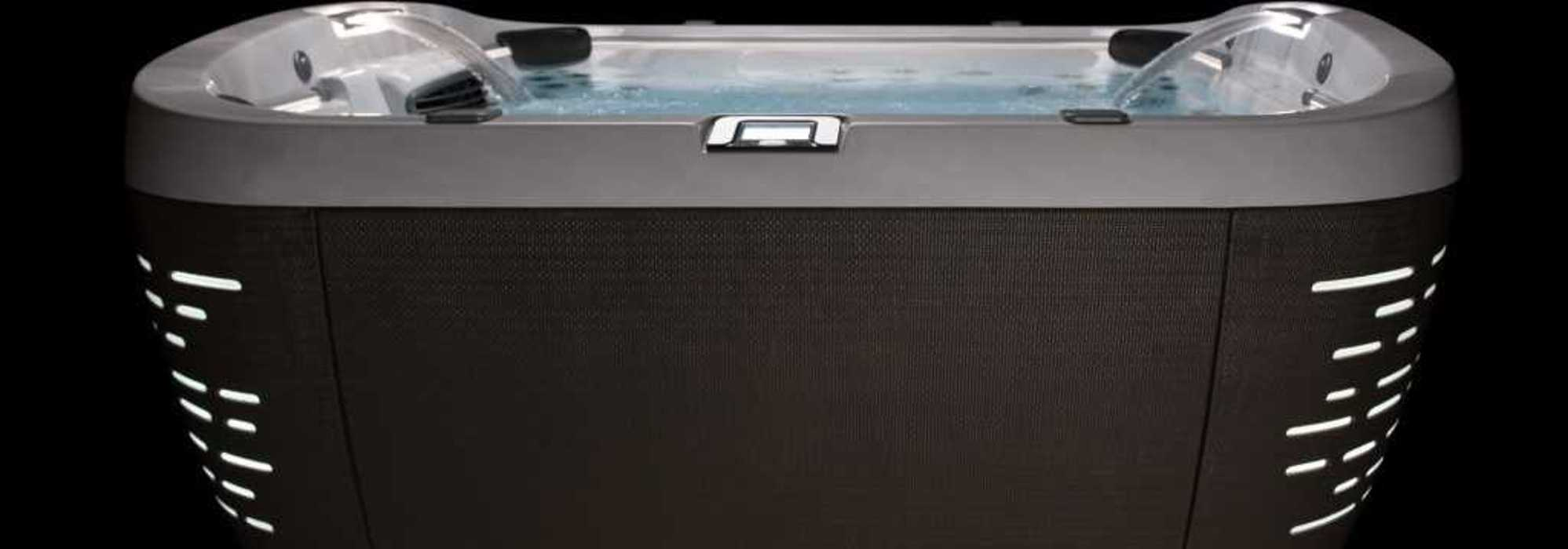 Jacuzzi® J-500™ Luxury j500