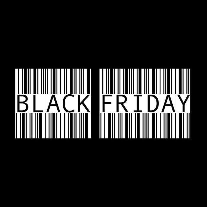 Semaine du Black FRIDAY 0